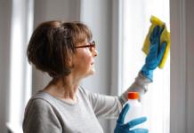 5 Best Window Cleaners in Austin