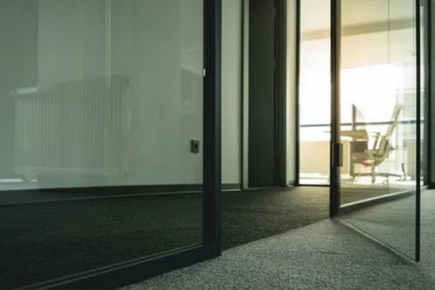 5 Best Window Companies in Austin