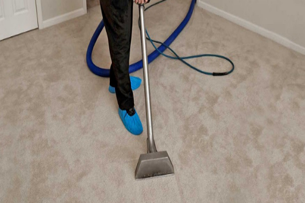 Affordable Carpet & Upholstery Cleaners