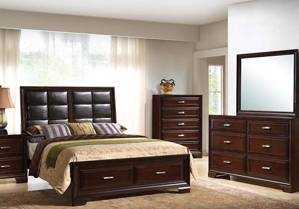 American Freight - Furniture, Mattress, Appliance