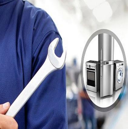 Appliance Repair Services San Diego