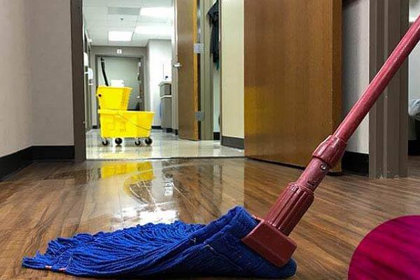 Arizona Housekeeping Service