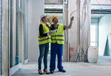 Bashar Ibrahim Plans Networking Event for Sydney Property Developers