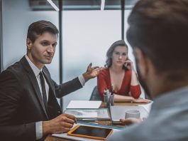 Best Divorce Mediators in New Jersey