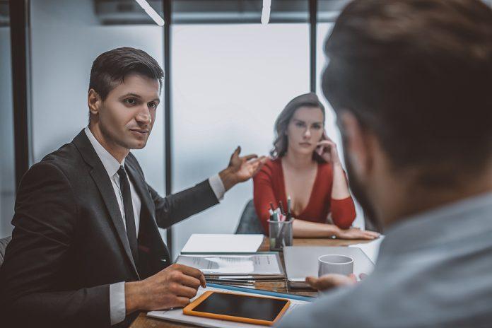 Best Divorce Mediators in New Jersey