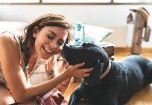 Best Pet Psychics in the US