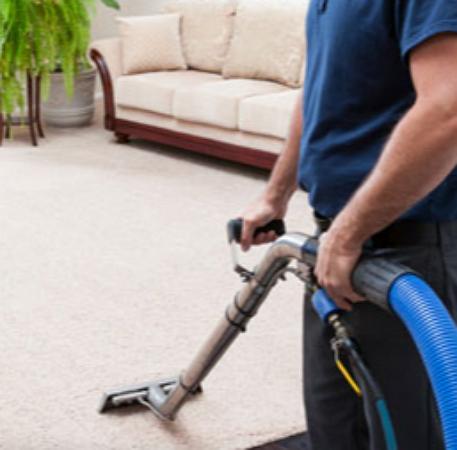 Carpet Cleaning Houston TX