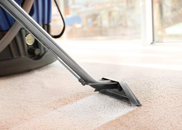 Carpet Cleaning Houston USA