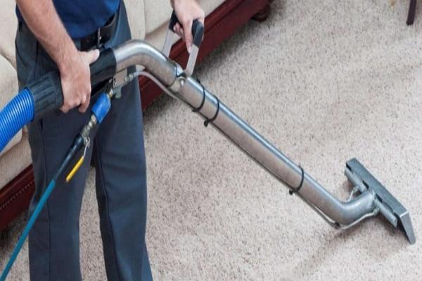 DC Carpet Care LLC of Northeast Philadelphia