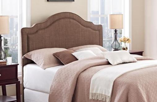 Discount Furniture & Mattress Outlet