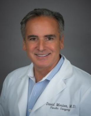 Dr. David Mosier - David Mosier, M.D., F.A.C.S.