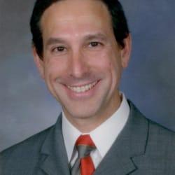 Dr. Elliott B. Lavey
