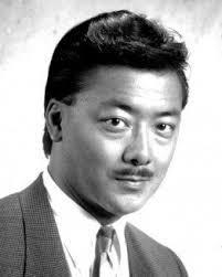 Dr. Issa Eshima