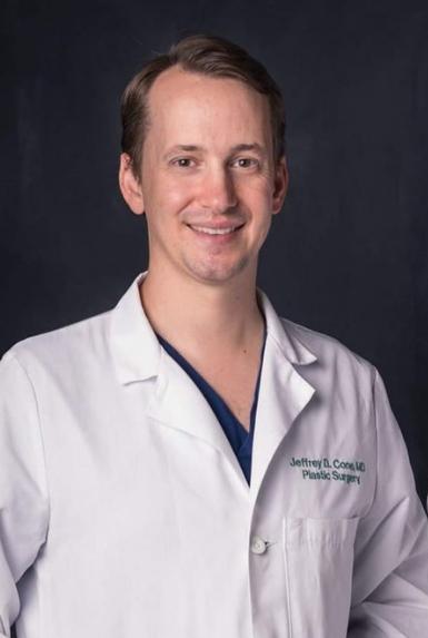 Dr. Jeffrey Cone - Wellspring Plastic Surgery