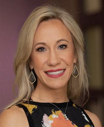 Dr. Nikki Green - Dr. Nikki P. Green, DDS