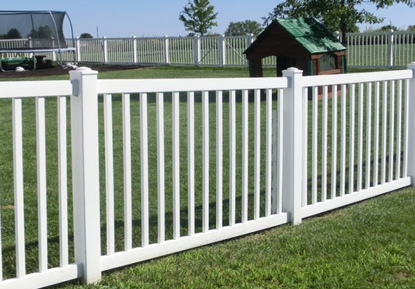 Fence Builders of Dallas