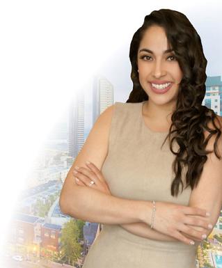 Gisela M. Acevedo - Contreras Law Firm