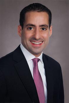 Jason C. Tuchman - Divorce Mediator in New Jersey