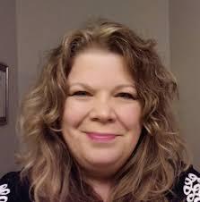 Lisa Holm