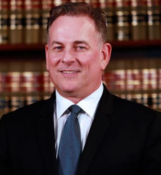 Michael A. Hawash - Hawash Houston Mediation