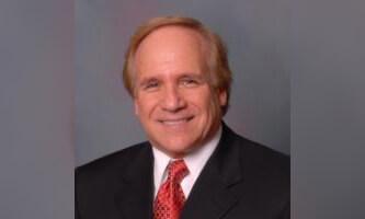Michael D. Fioretti - Divorce Mediators in New Jersey