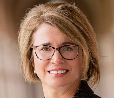 Michelle Schmidt - C.E. Schmidt & Associates, PLLC