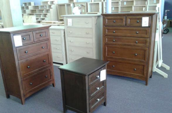 Nayfa's Furniture