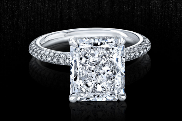 Oscar's Design Jewelry & Diamonds