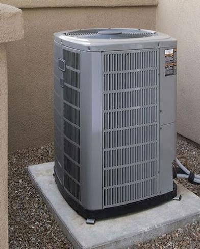 Outer Richmond Best HVAC Service