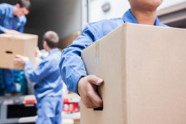 Premium Moving San Diego Movers