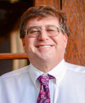 Roy M. Doppelt - Doppelt & Forney San Diego Divorce Lawyers