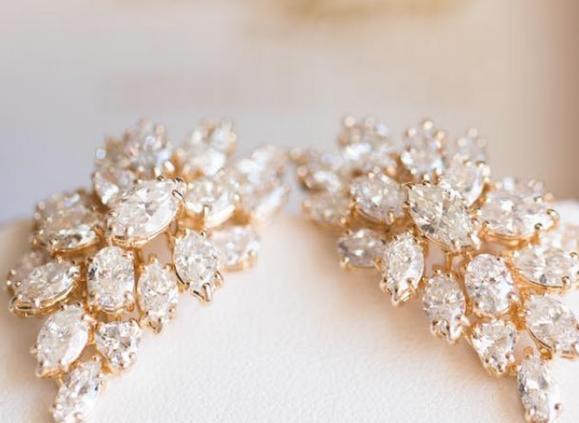 Sarah Leonard Fine Jewelers