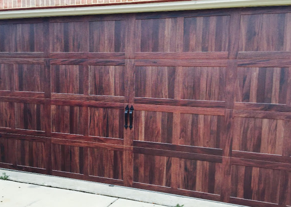 Southwest Garage Door Service
