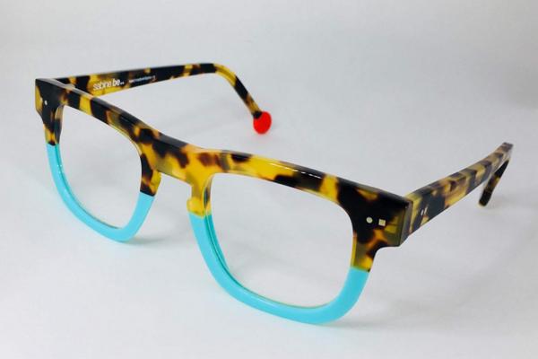 Spectix OPTIQUE Designer Eyewear Boutique in Philadelphia