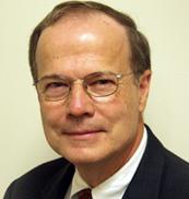 W. Robins Brice - Caroline Mediation Center