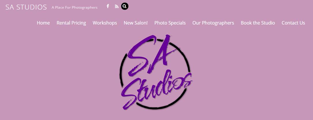 5 Best Photographers in San Antonio2