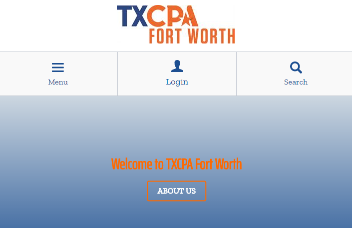 5 Best Auditors in Fort Worth 3
