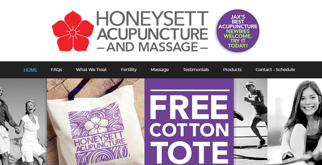 5 Best Acupuncture in Jacksonville 3