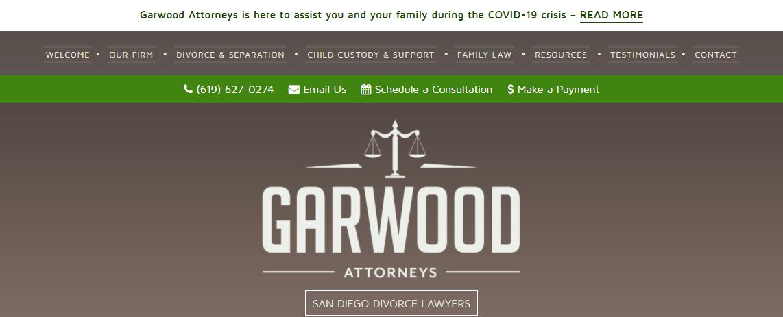 5 Best Family Attorneys in San Diego4