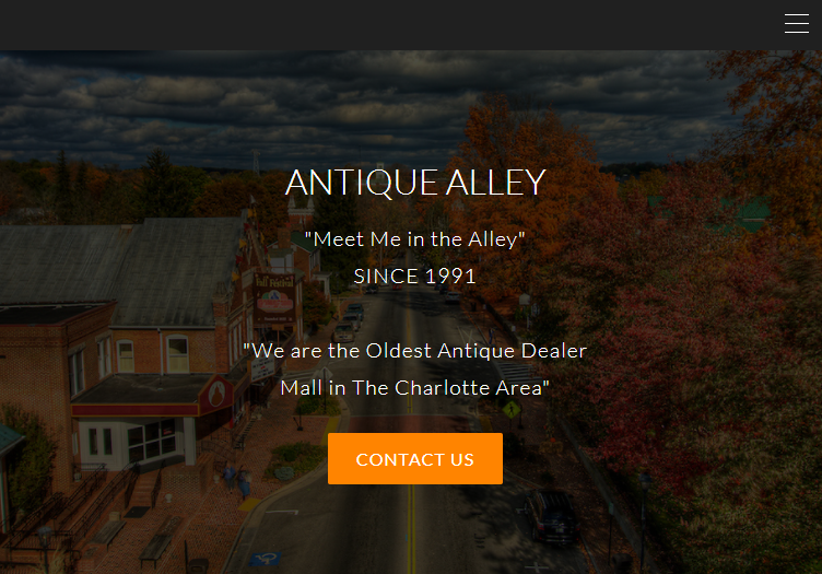 5 Best Antiques in Charlotte5