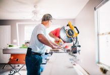 5 Best Handyman in San Antonio