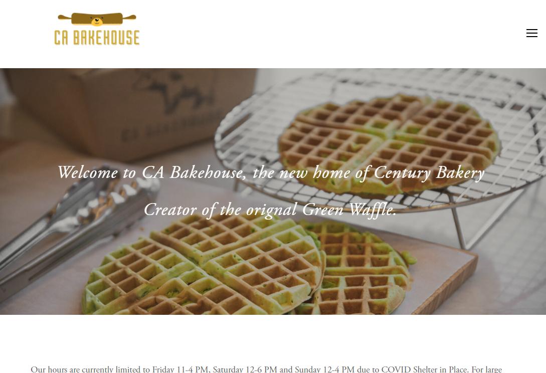 5 Best Bakeries in San Jose 2