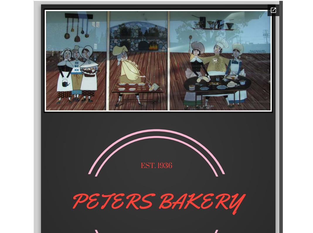 5 Best Bakeries in San Jose 3