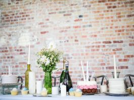 5 Best Party Planning in Charlotte