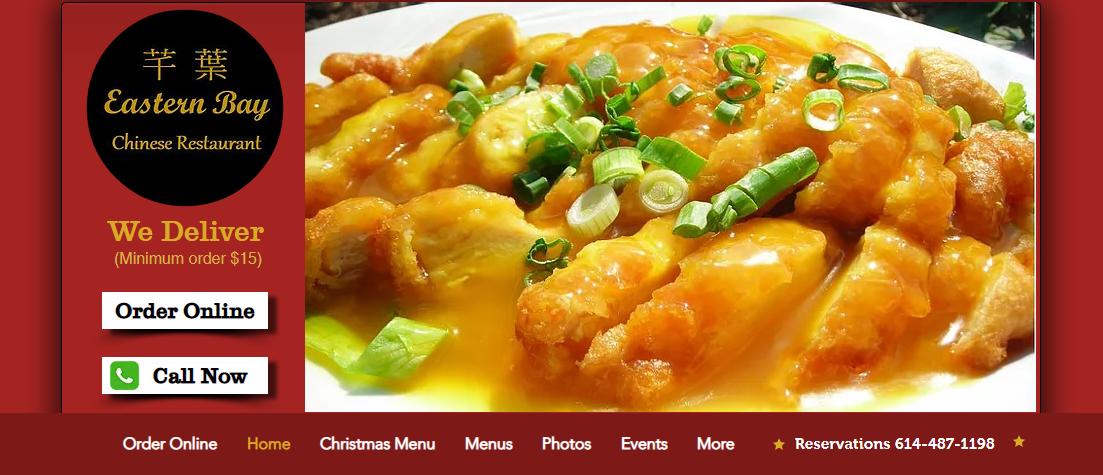 5 Best Chinese Restaurants in Columbus3