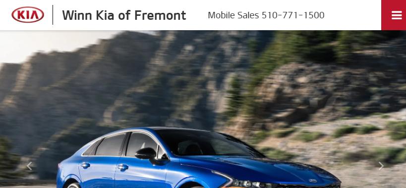 5 Best Holden Dealers in San Jose 4