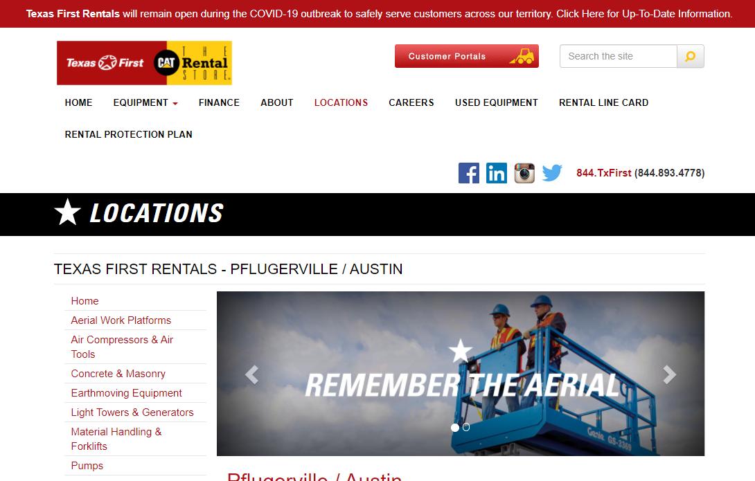 5 Best Construction Vehicle Dealers in Austin4