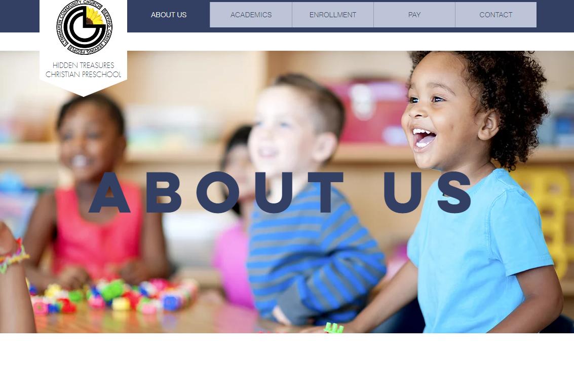 5 Best Child Care in Phoenix5