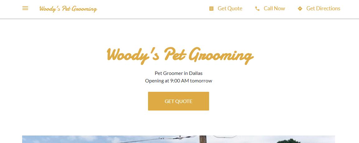 5 Best Dog Grooming in Dallas 4