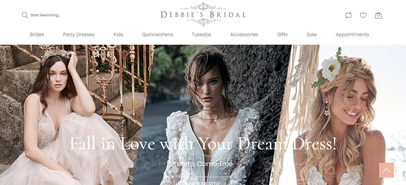 Best Wedding Supply Stores in Los Angeles